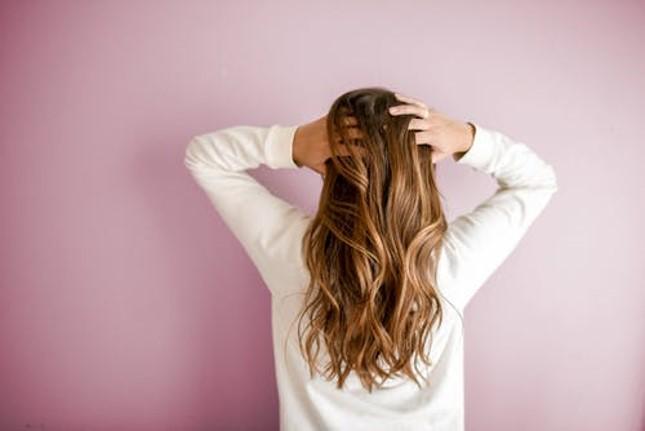 Hairdressing & Coronavirus