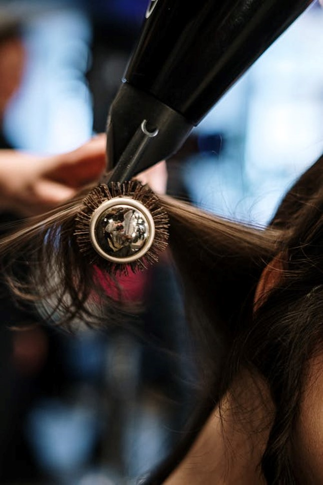 Is Hairdressing a Good Career?