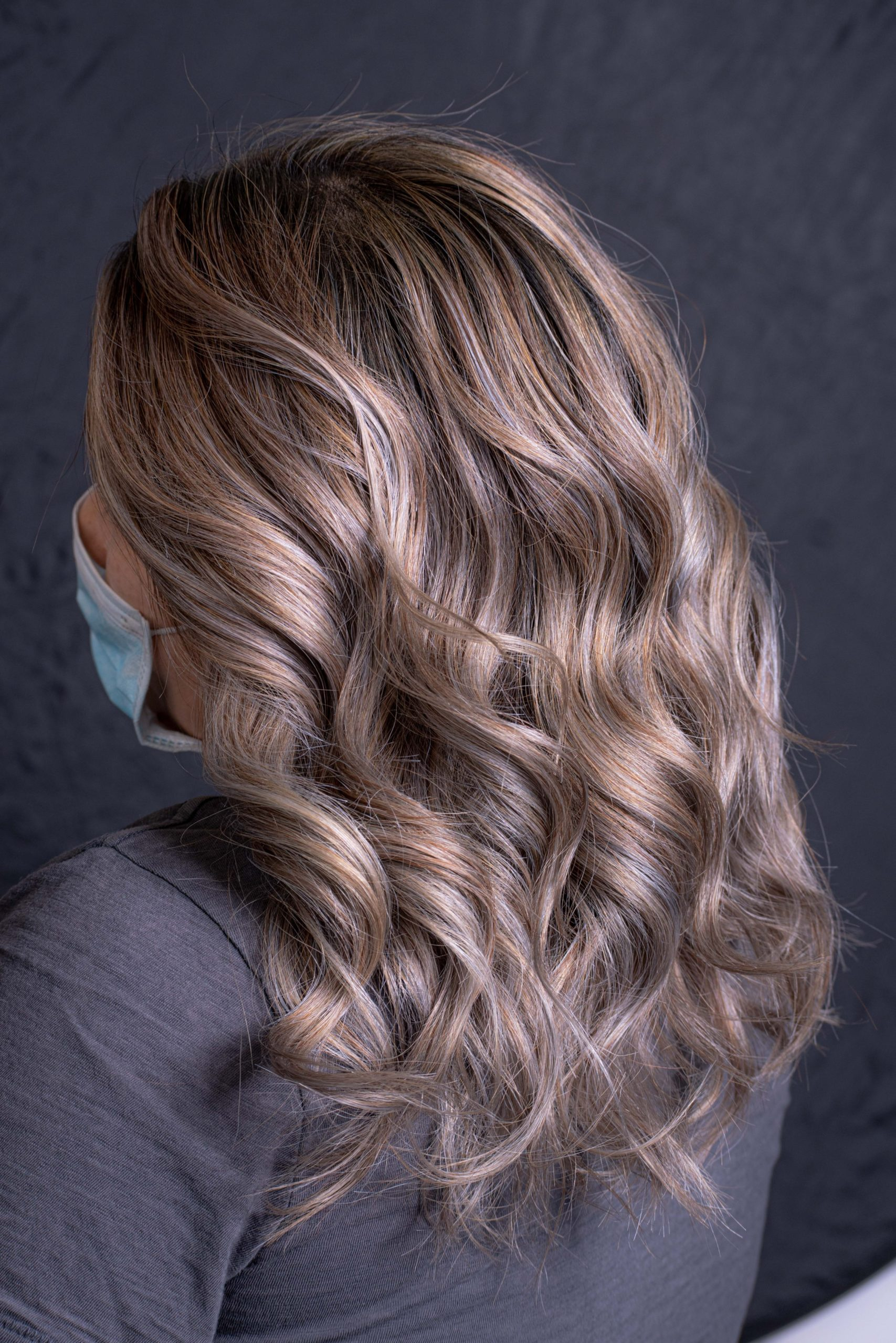 Balayage in Peterborough; What are the Benefits?